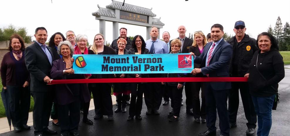 Mount-Vernon-Memorial-Park-6-Crop-w988.jpg