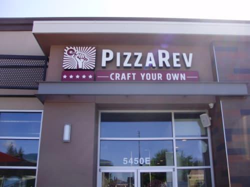 PizzaRev-1-w500.jpg