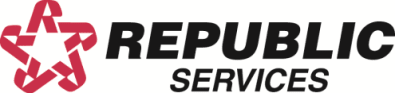 Republic-Services-w395.png
