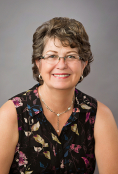 Rosa Umbach
