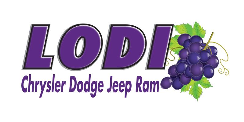 lodi_chrysler_dodge_jeep_ram-pic-553711533002108213-1600x1200.png