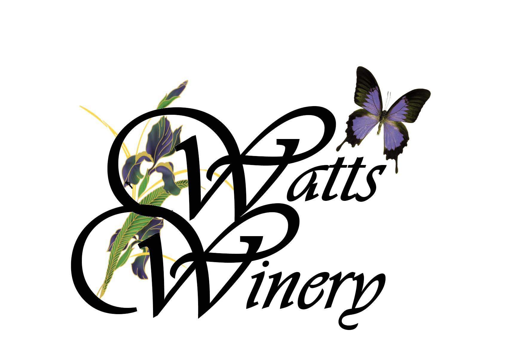 watts-logo-butterfly-and-logo---dl.jpg
