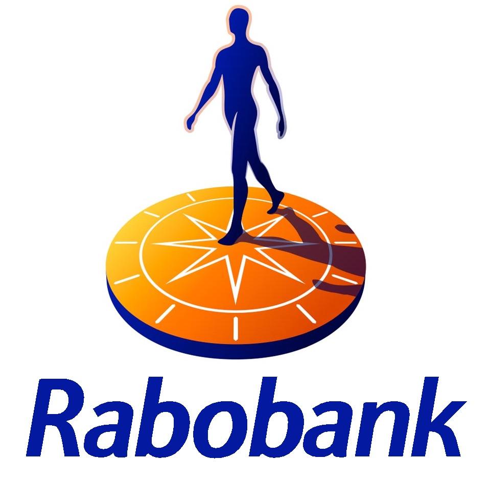 RaboLogoText-hi-rez.jpg