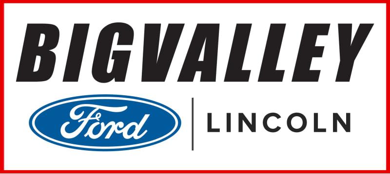 Big-Valley-Logo-w800.jpg