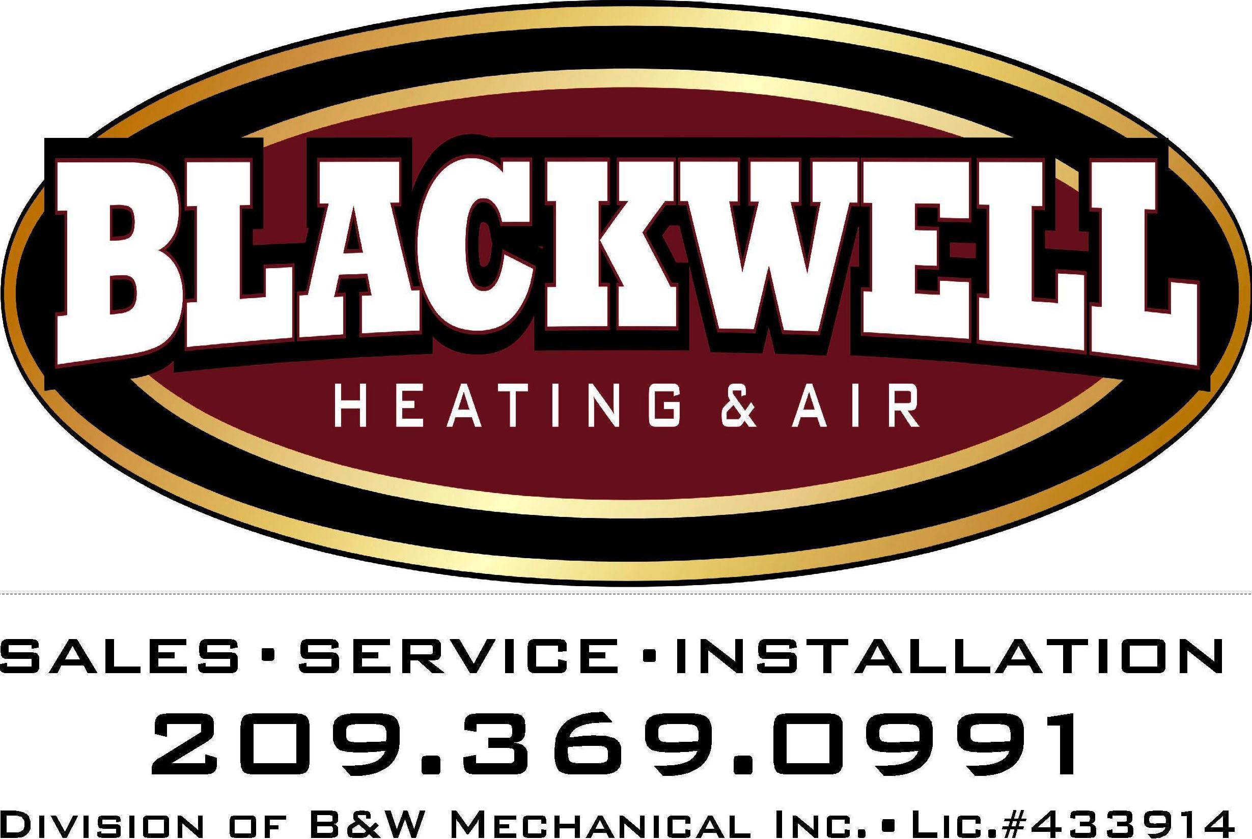 Blackwell-Logo_2.jpg
