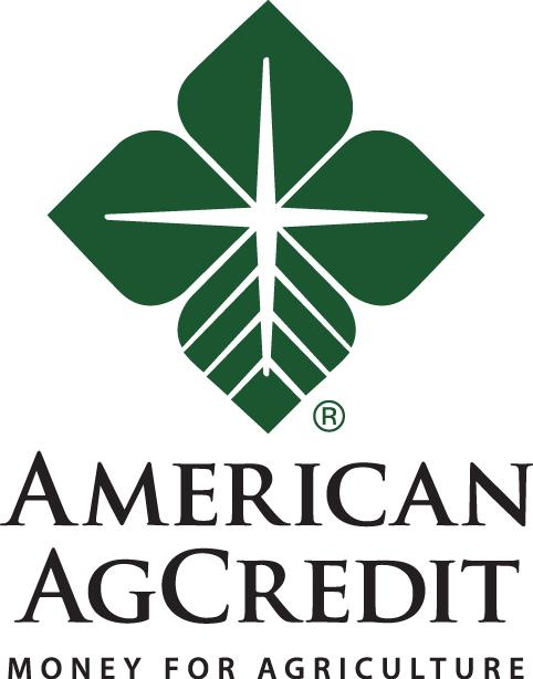 Amer-Ag-Credit-Logo-10-28-13.jpg