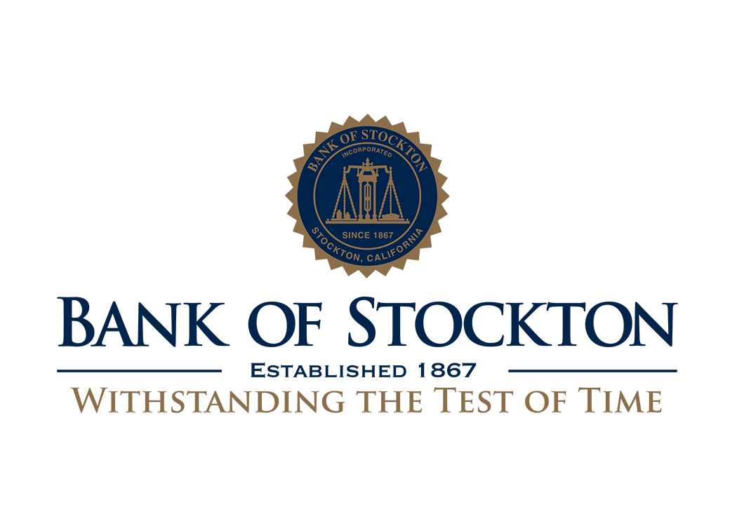 Bank-of-Stockton.logo.centered.seal.jpg