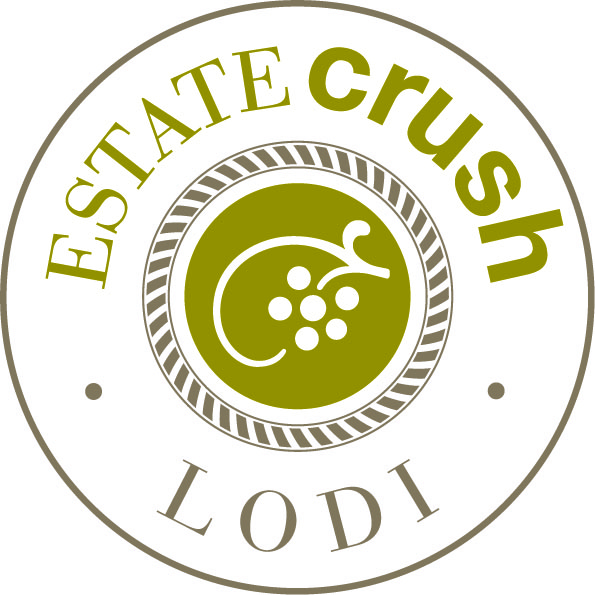 Estate-Crush-Lodi-logo-color.jpg