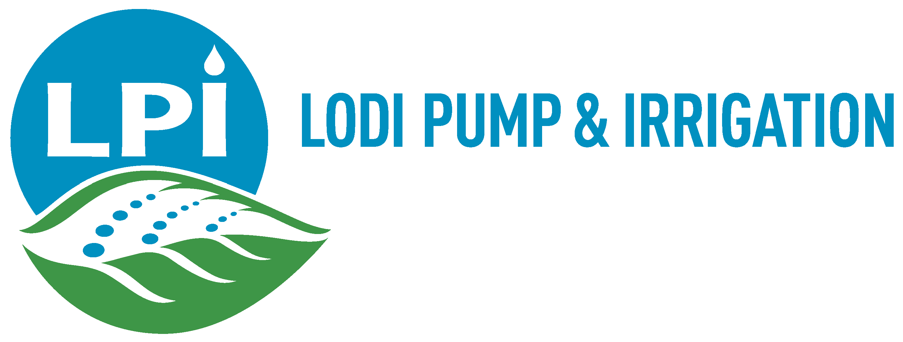 lodi-pump-and-irrigation-logo-1.png