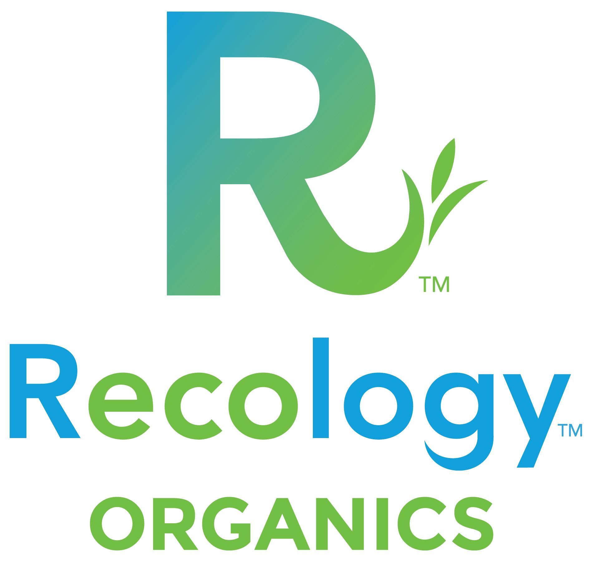 recology-logo-2018.jpg