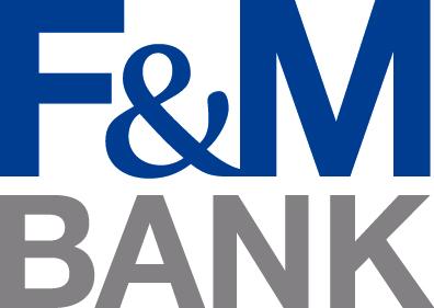 fm_bank_logo.jpg