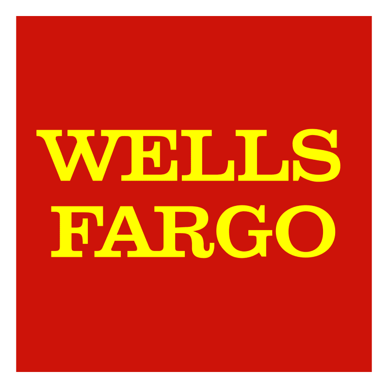 wells-fargo-logo-transparent-w800.png