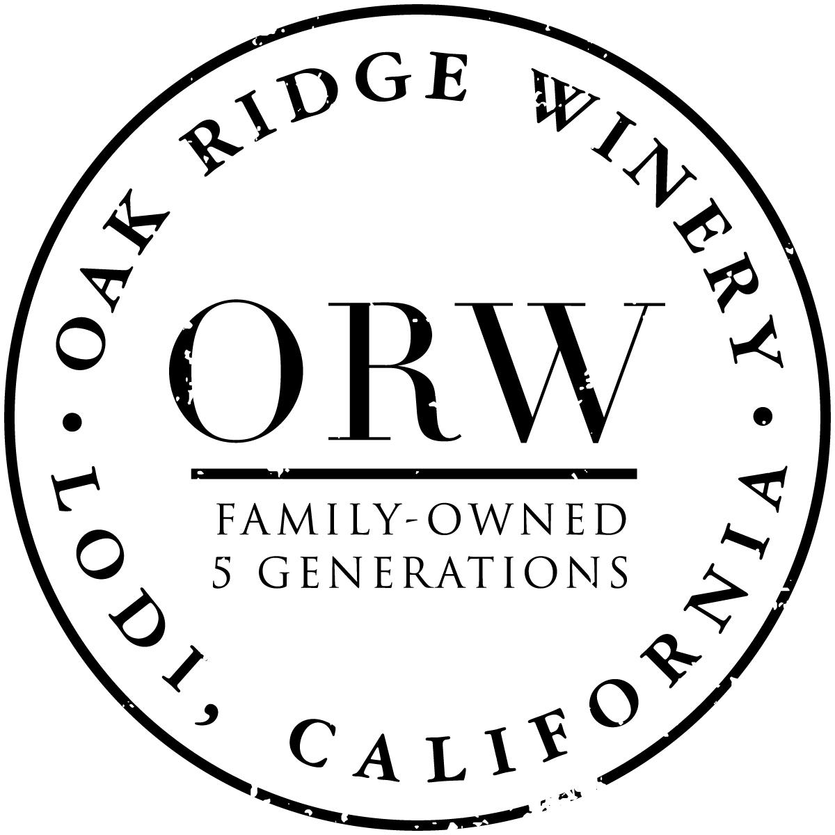 ORW-Logo-Emblem-100(1).jpg