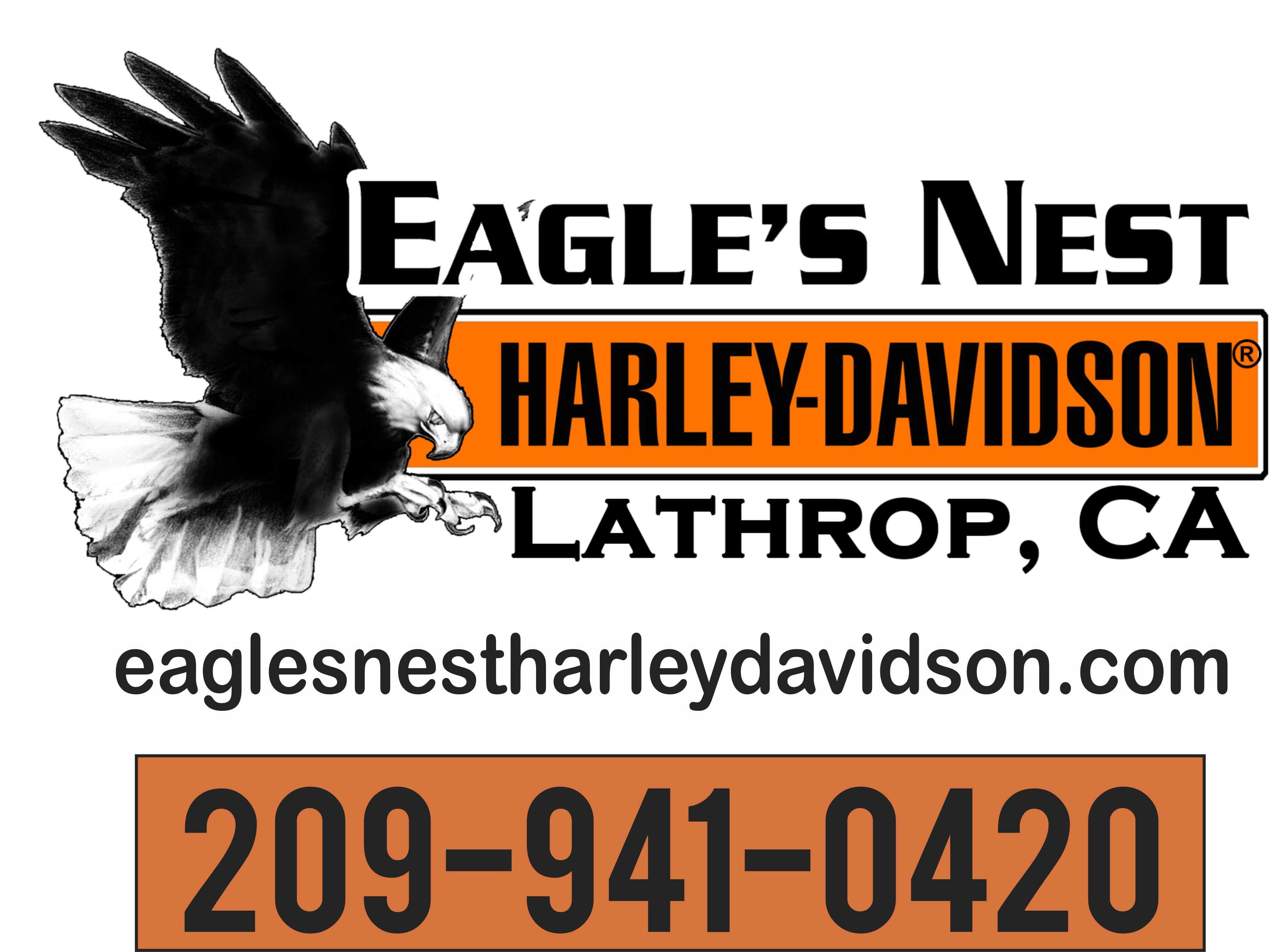 Street-Faire-2018---Eagles-Nest-Harley-Davidson.jpg