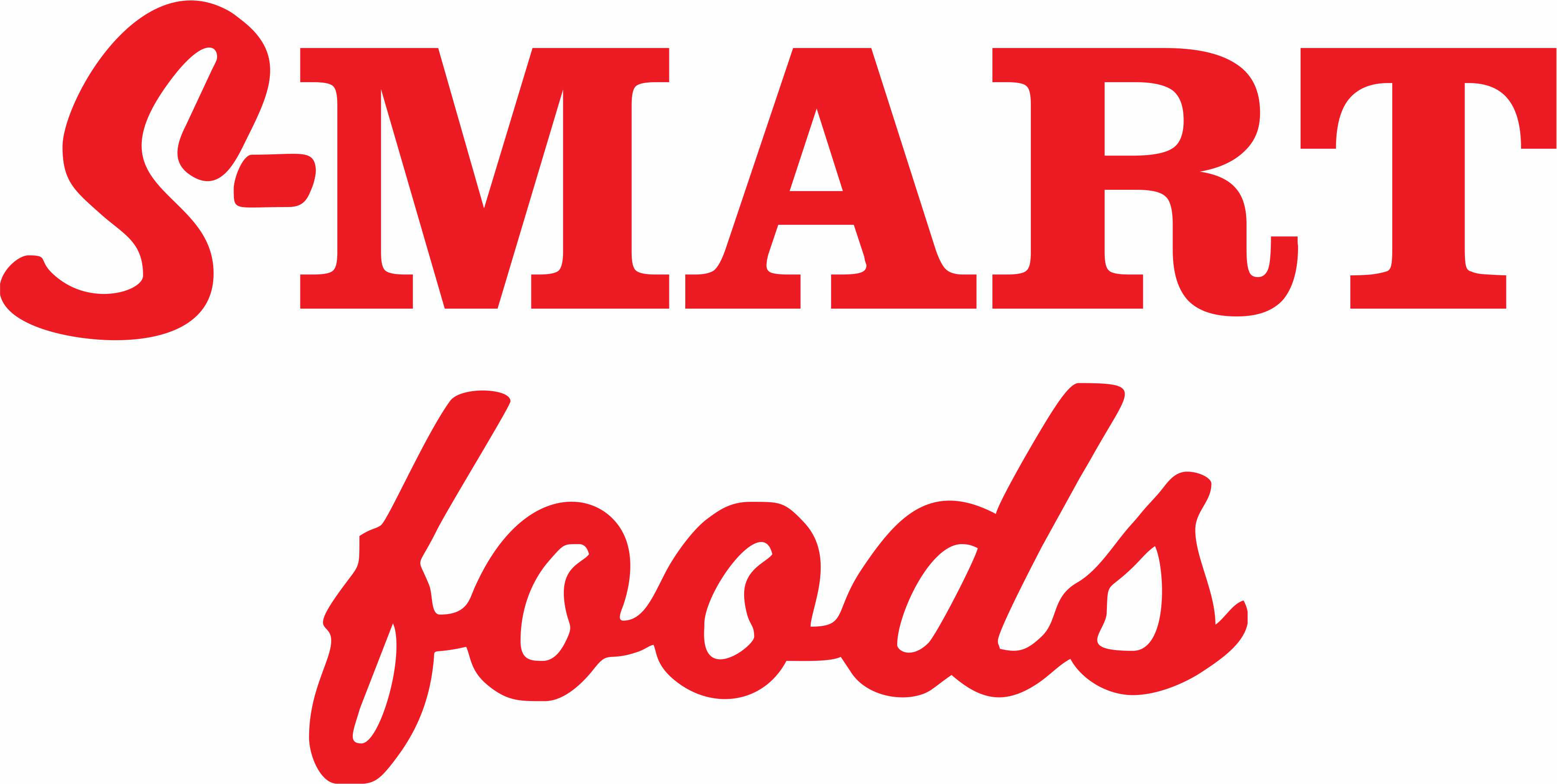 Street-Faire-2018---Smart-Foods-Logo.jpg