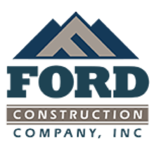 FordConstruction.png