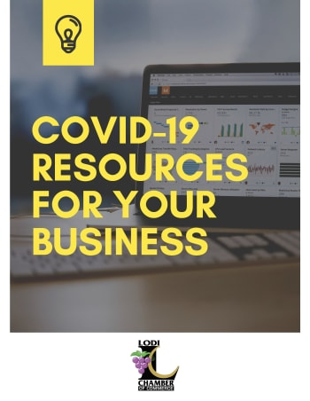 Covid-19-Resources-for-your-Business-w350.jpg