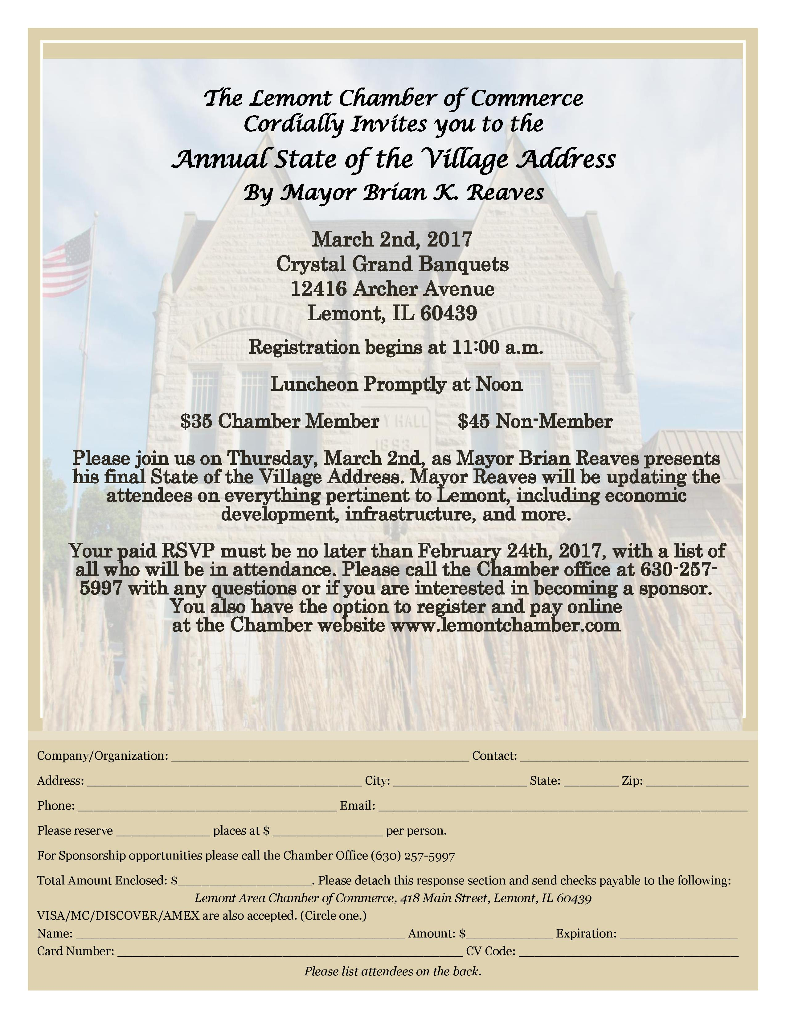2017-State-of-the-Village-Invite-page-001-w1275.jpg
