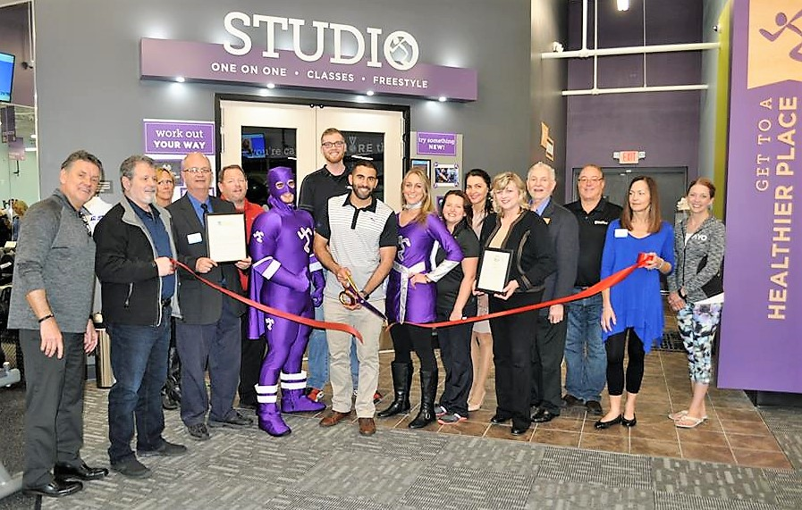 AnyTime-Fitness-Ribbon-Cutting-Ceremony.jpg