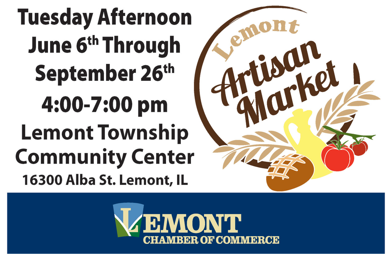 Lemont-Chamber-Artisan-Market-Banner-(Dad-and-Daughter)-w900-w450.jpg