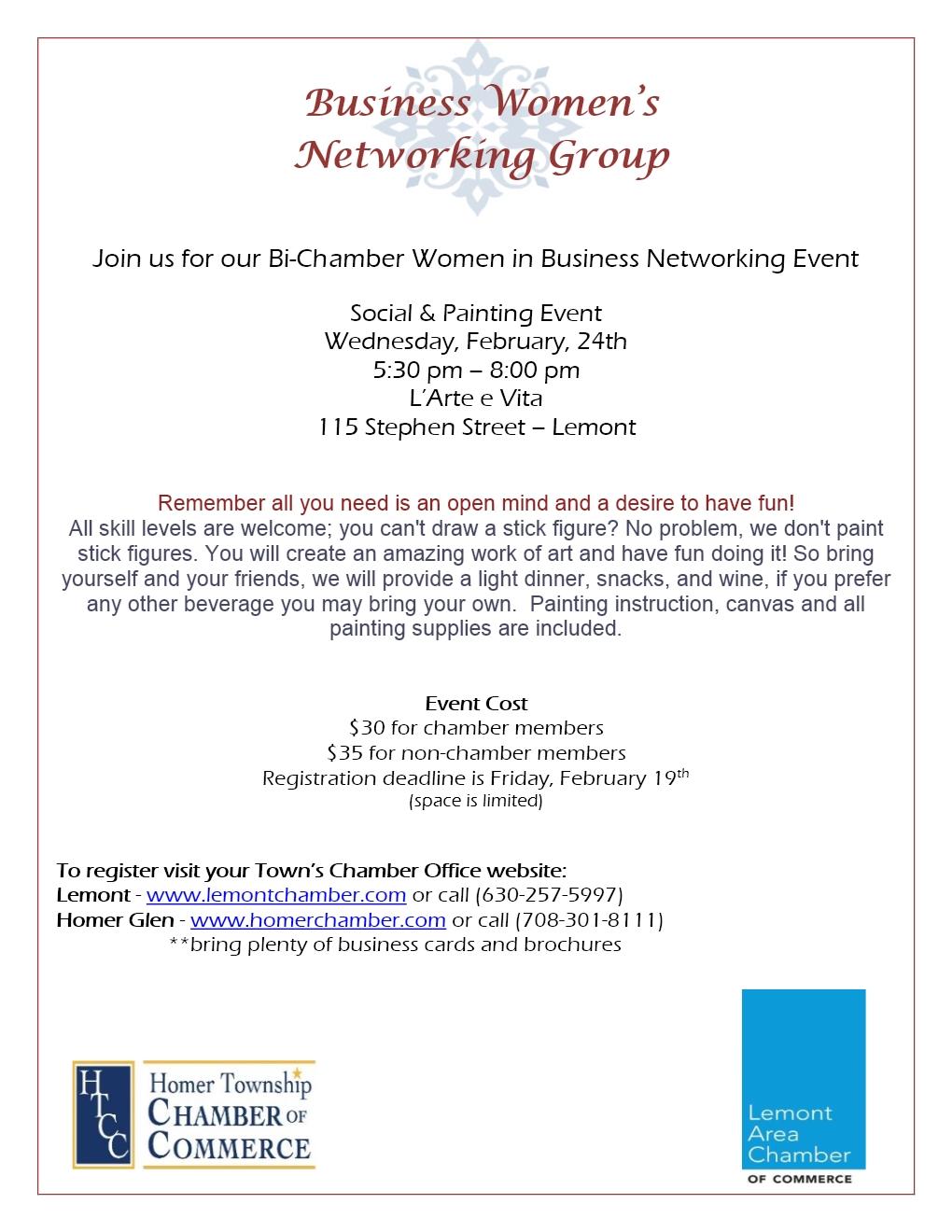 Business_Women_Networking_Group_Flyer_Feb_2016-1(1).jpg