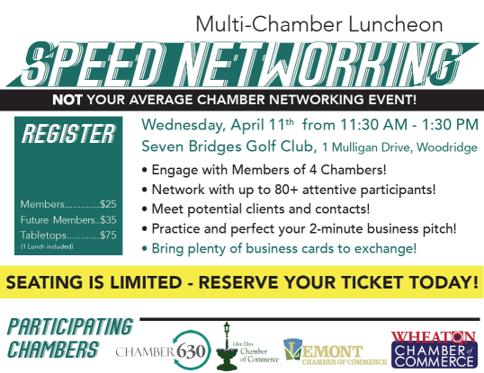 Chamber630-2018-Speed-Networking-w538.png