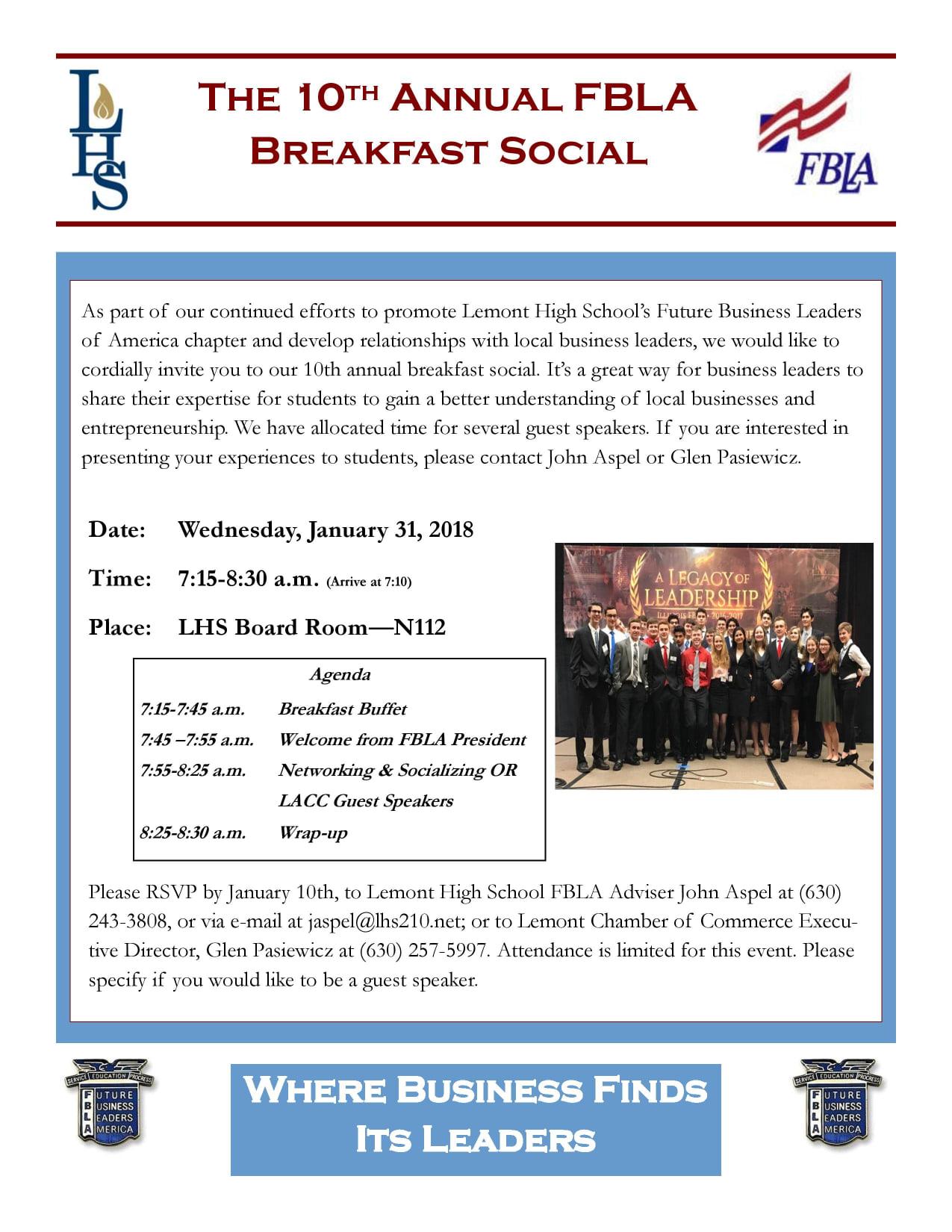 FBLA-CofC-Breakfast-Invite_Final-Revised-Fall-2017-page-001-w1275.jpg
