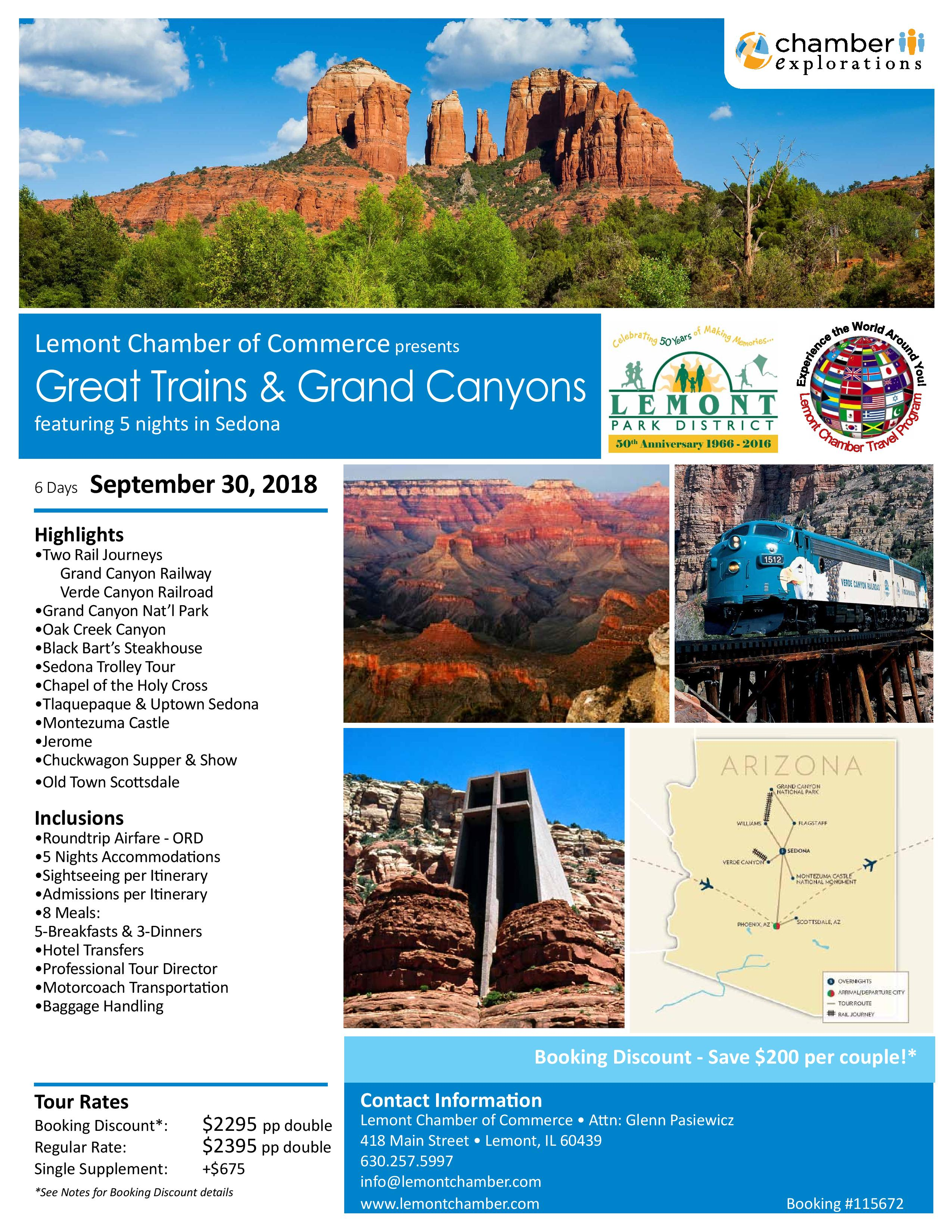 GREAT-TRAINS-and-GRAND-CANYONS---Lemont-CofC---30SEP18-page-001-w1275.jpg