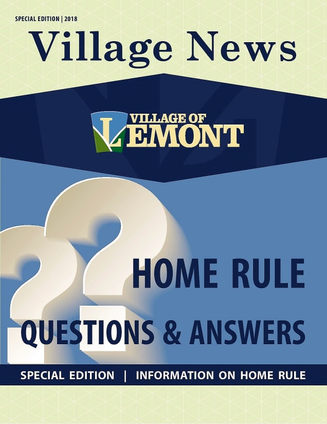 Home-Rule-Newsletter-page-001-w636.jpg