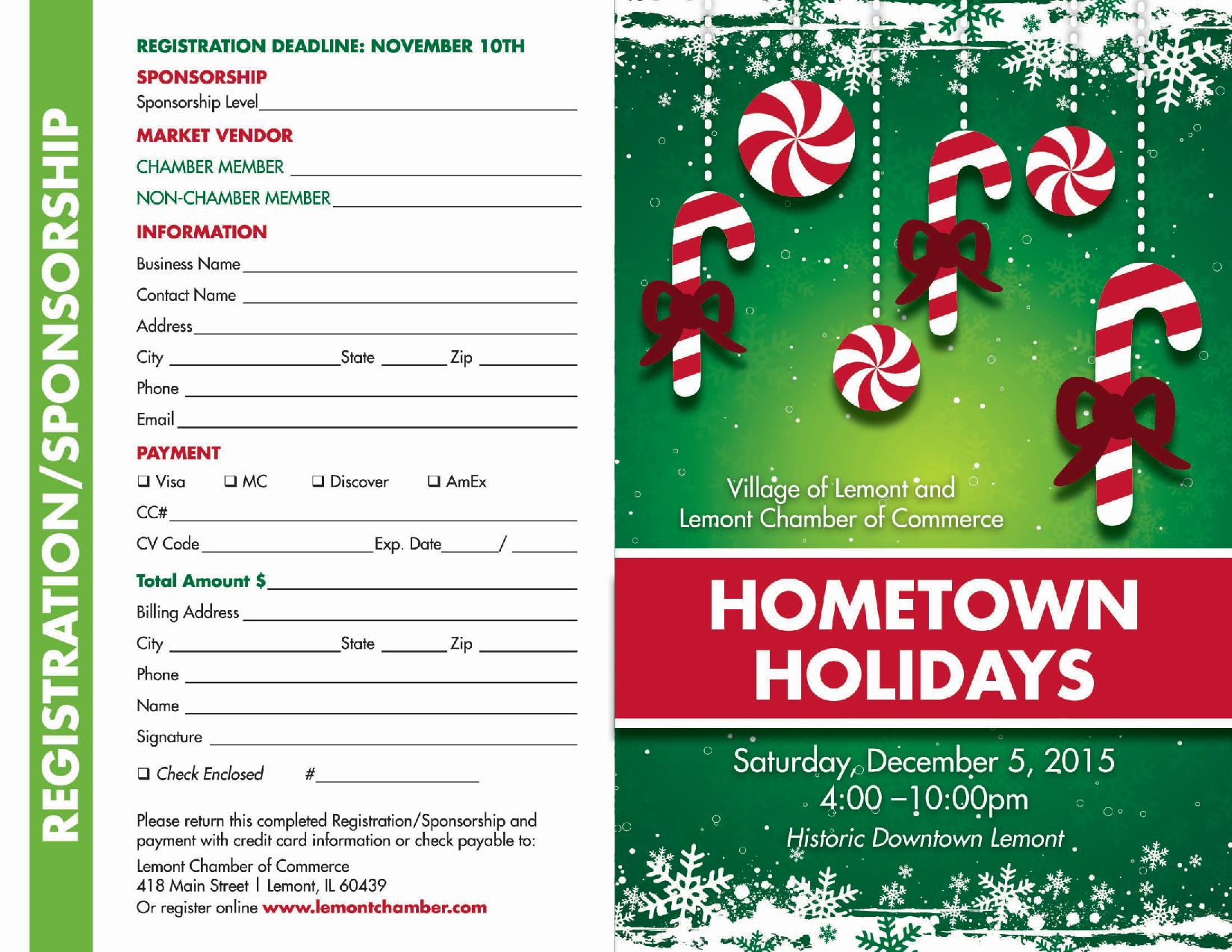 LCC_hometown_holiday_brochure_final_15-page-001.jpg