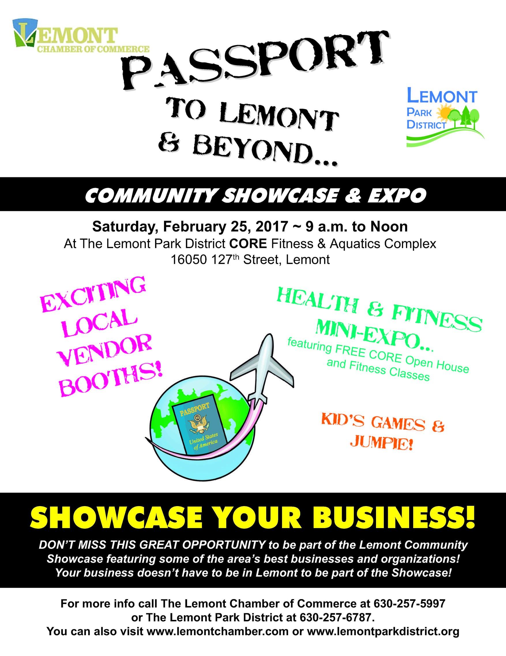 Lemont-Community-Showcase-Vendor-Flyer-2017-w1598.jpg
