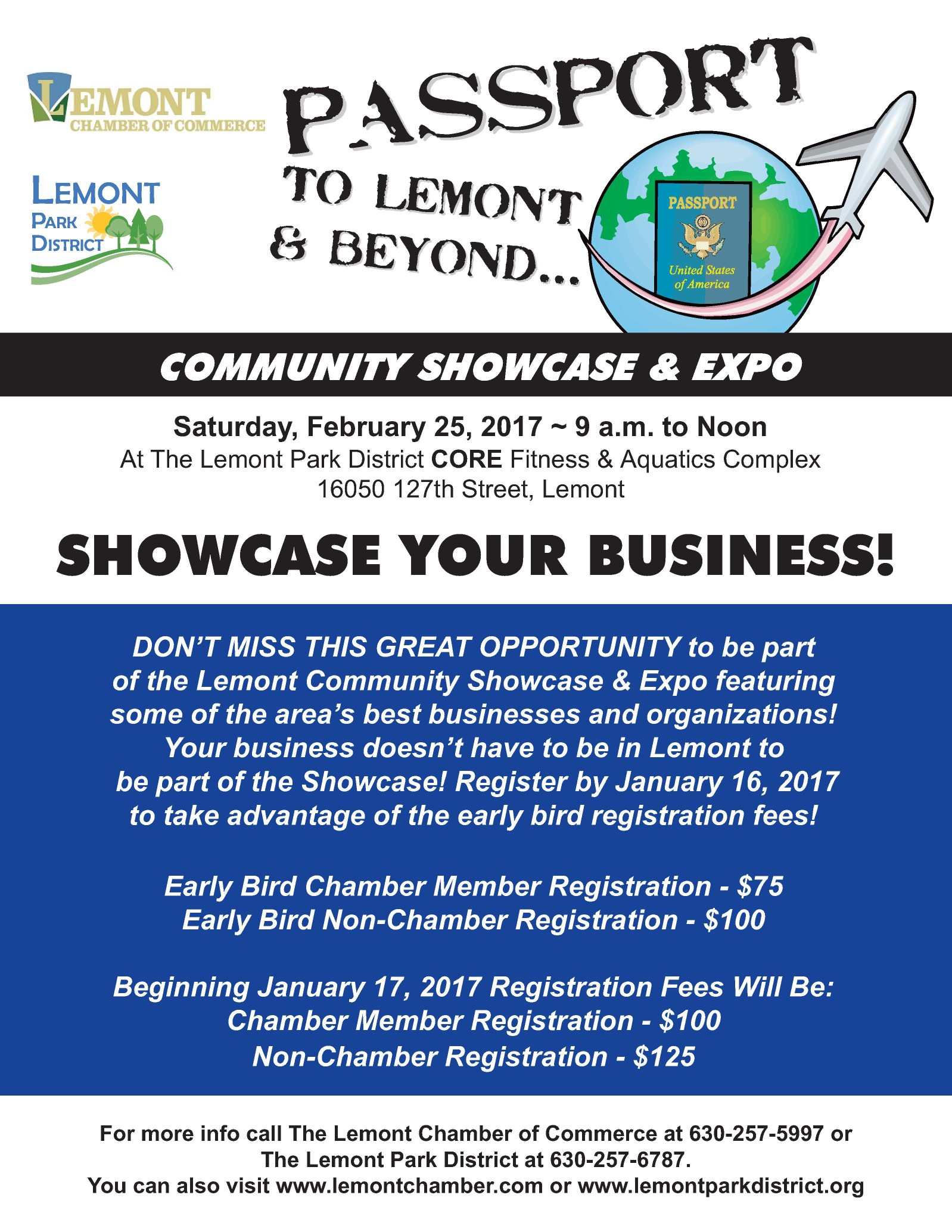 Lemont-Community-Showcase-Vendor-Flyer-2017-w1598.jpg