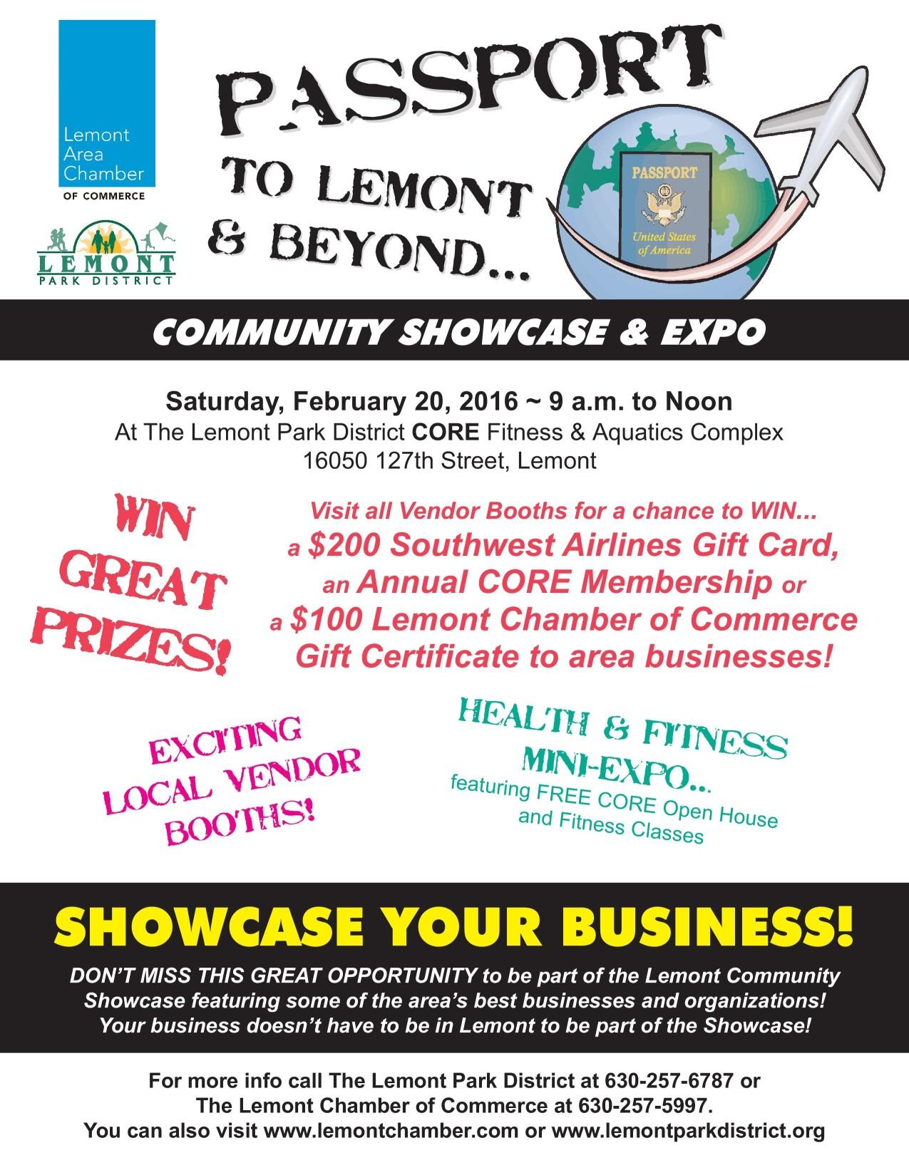 Lemont_Community_Showcase_2016-page-001-w1275.jpg