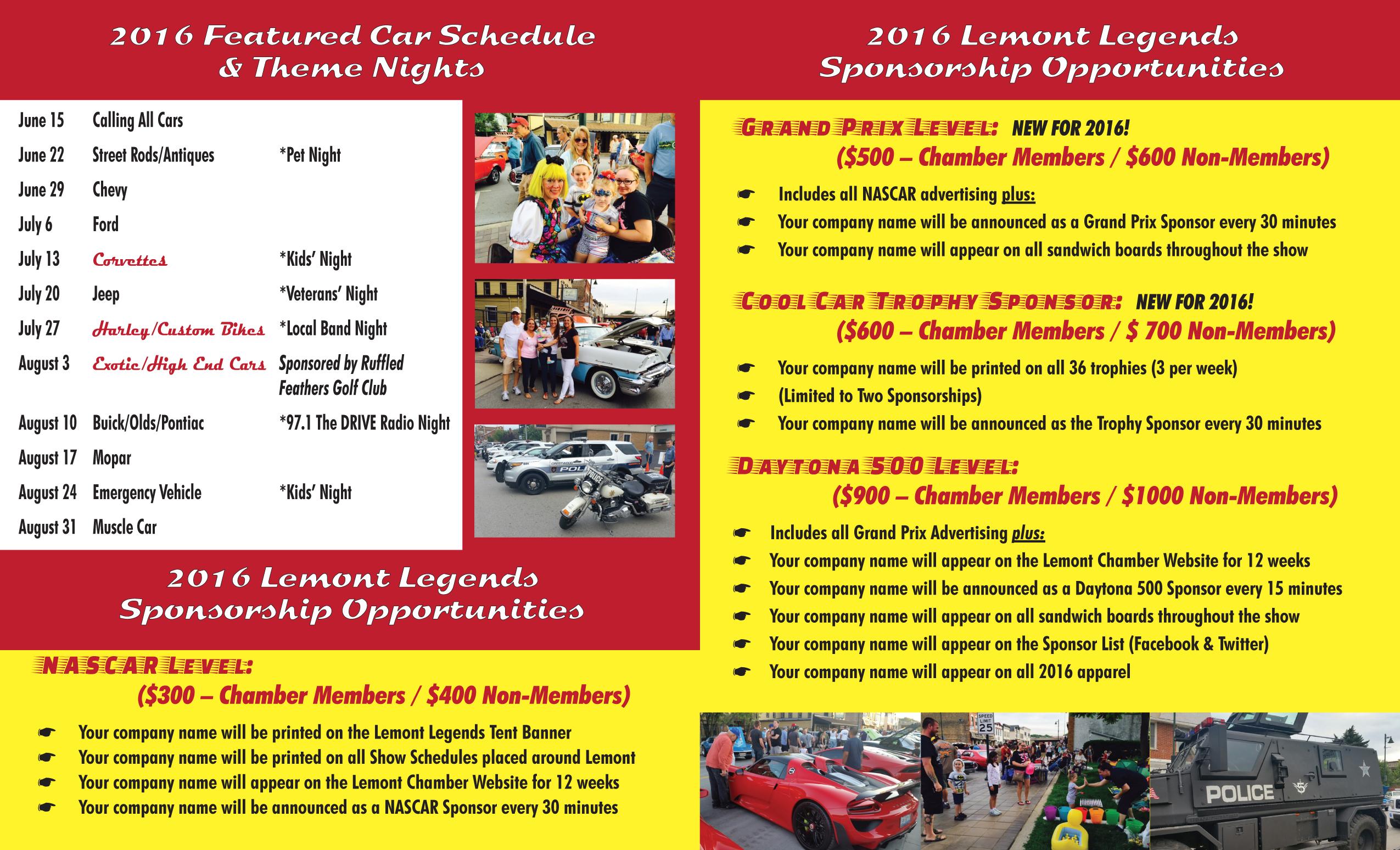Lemont_Legends_2016_Sponship_Brochure_Print_Inside-w2100.jpg