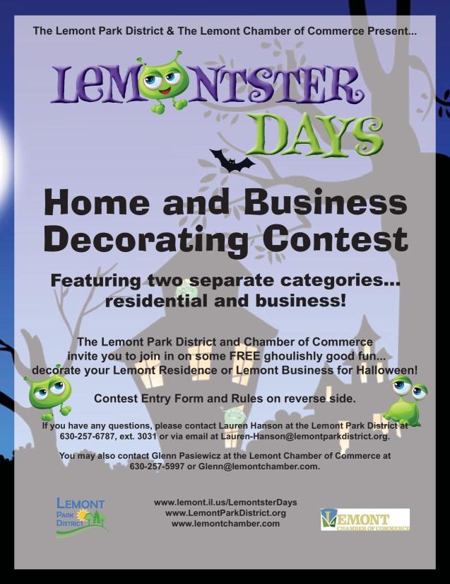 Lemontster-Manor-and-Lemontster-Inc.-Decorating-Contest-Flyer-page-001-w1275-w637.jpg