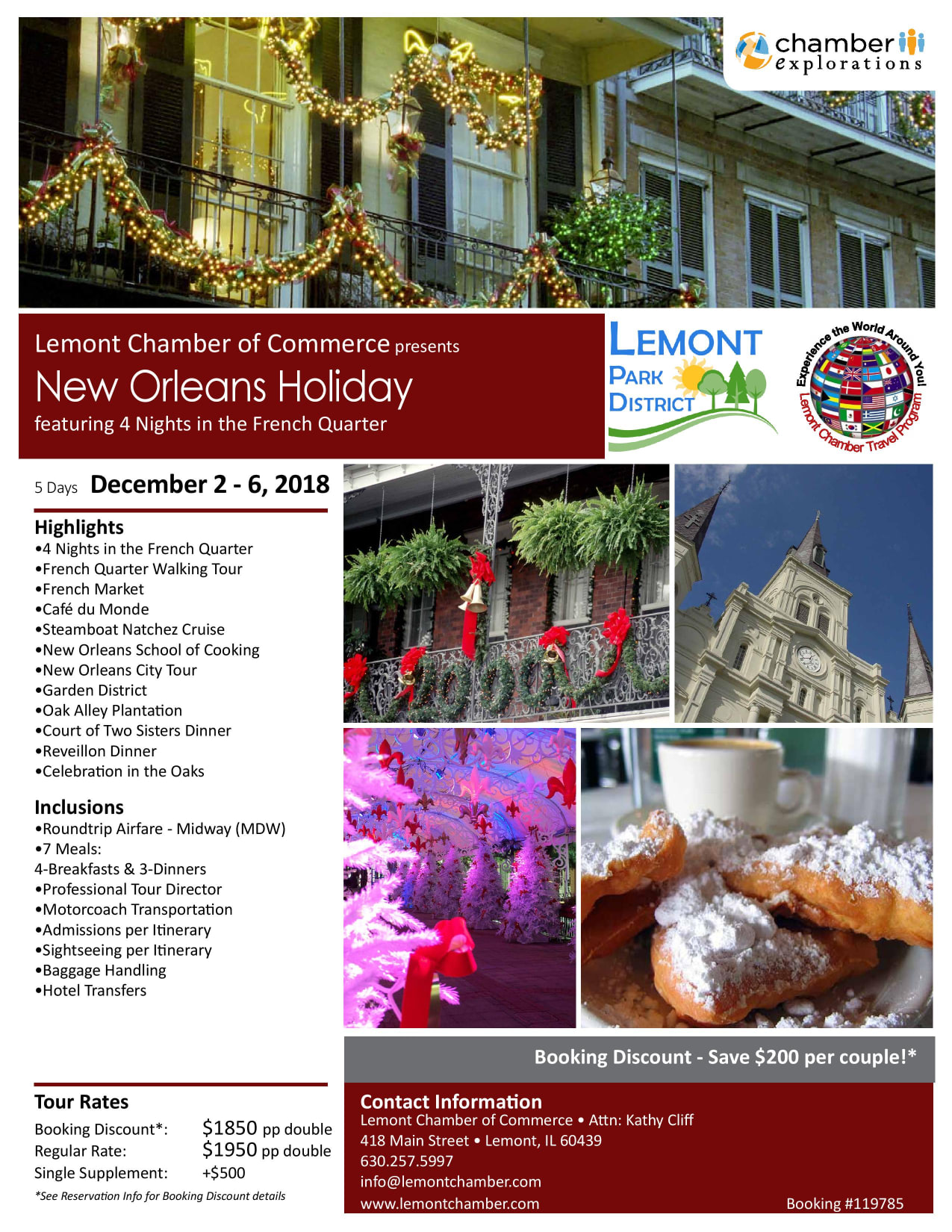 NEW-ORLEANS-HOLIDAY---Lemont-C-of-C---02DEC18---MDW-page-001-w1275.jpg