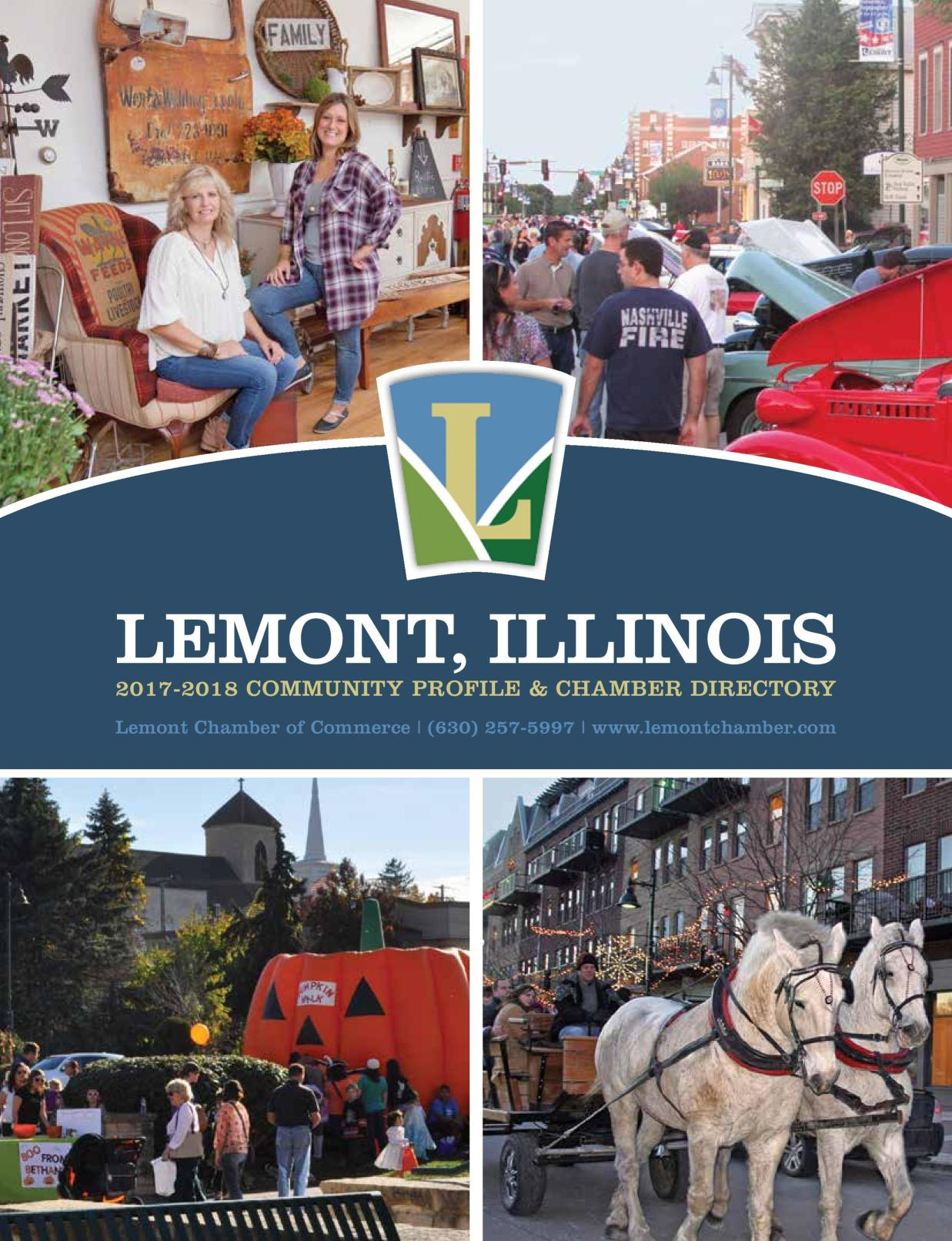PROOF-Lemont-IL-DIR-2017_cover-FINAL-04-page-001-w1237.jpg