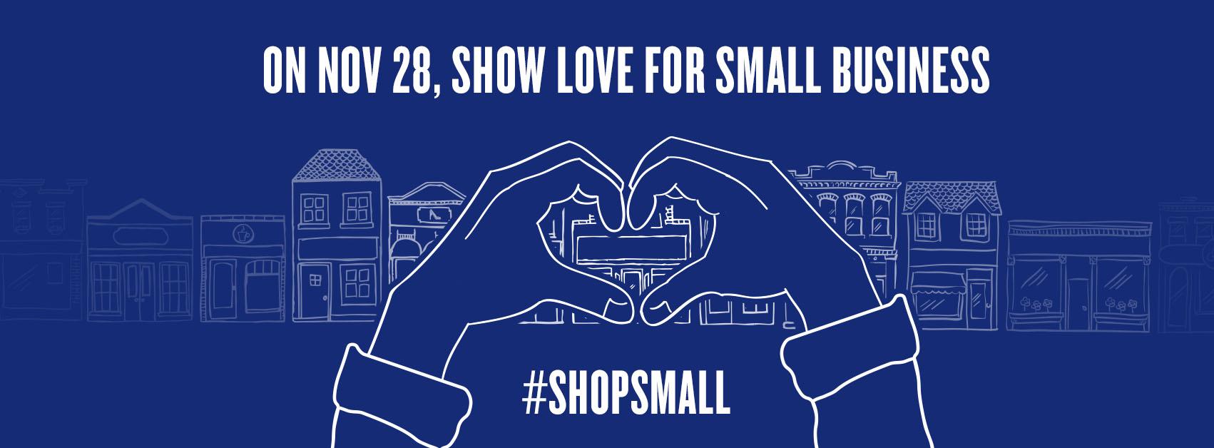Shop_Small_Business_Saturday_Logo(1).jpg
