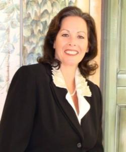 Judy Trego