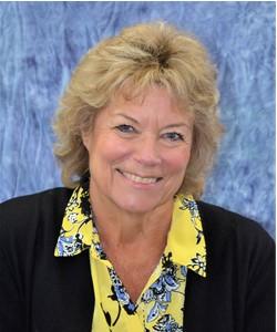 Lynn Snodgrass