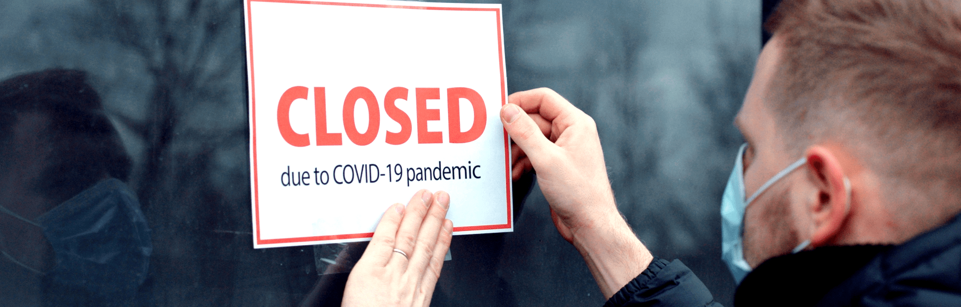 COVID-closed-banner-w1920.png