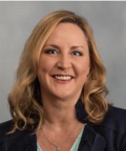 Lesley Ogden