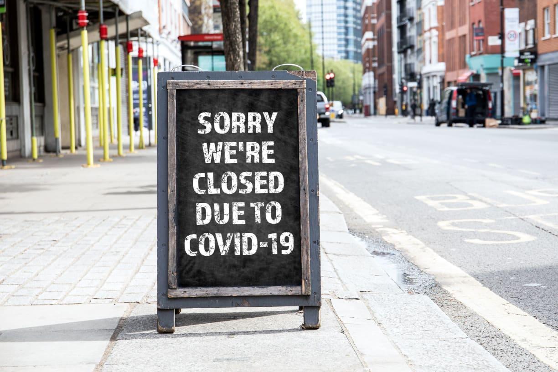 COVID-closed-image-lrg-w1224.jpg