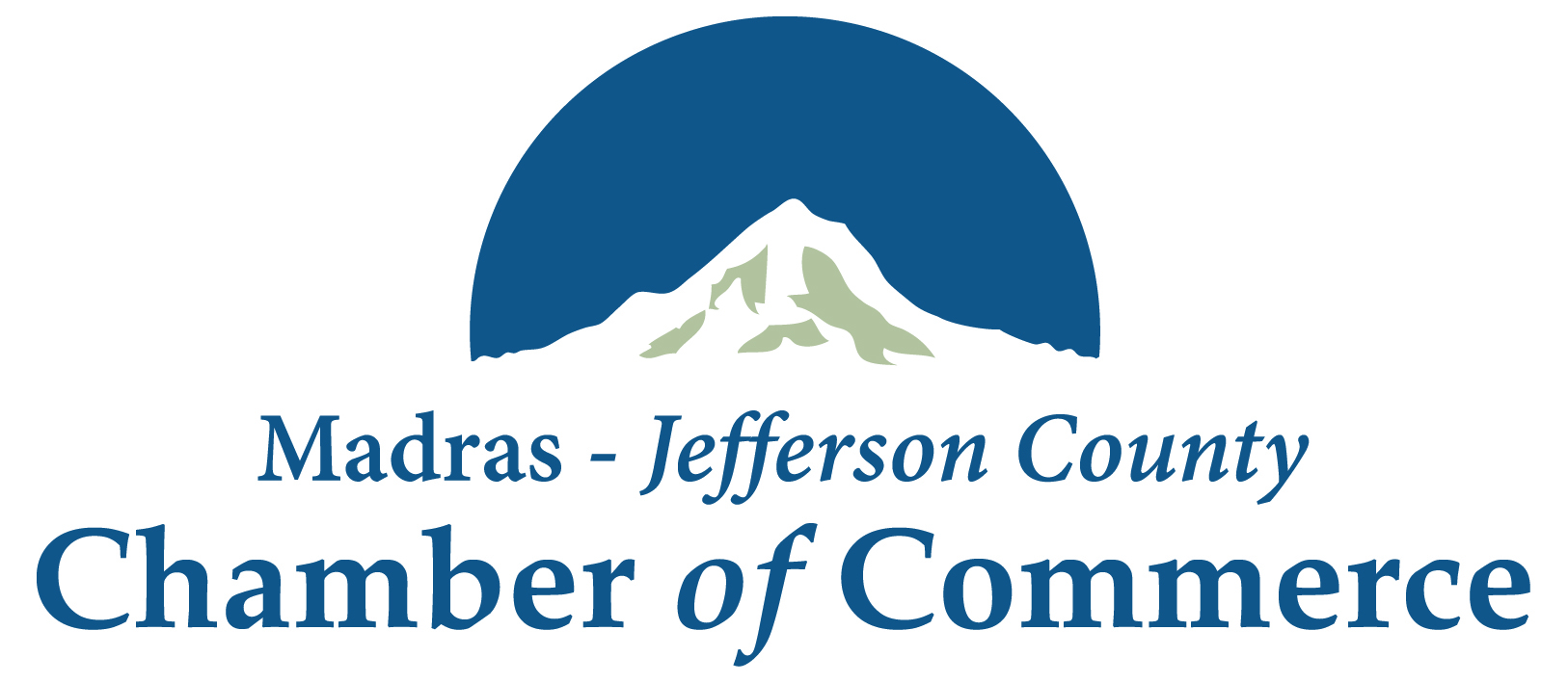 Madras Jefferson County Chamber of Commerce