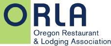 Oregon Restaurant & Lodging Assocation