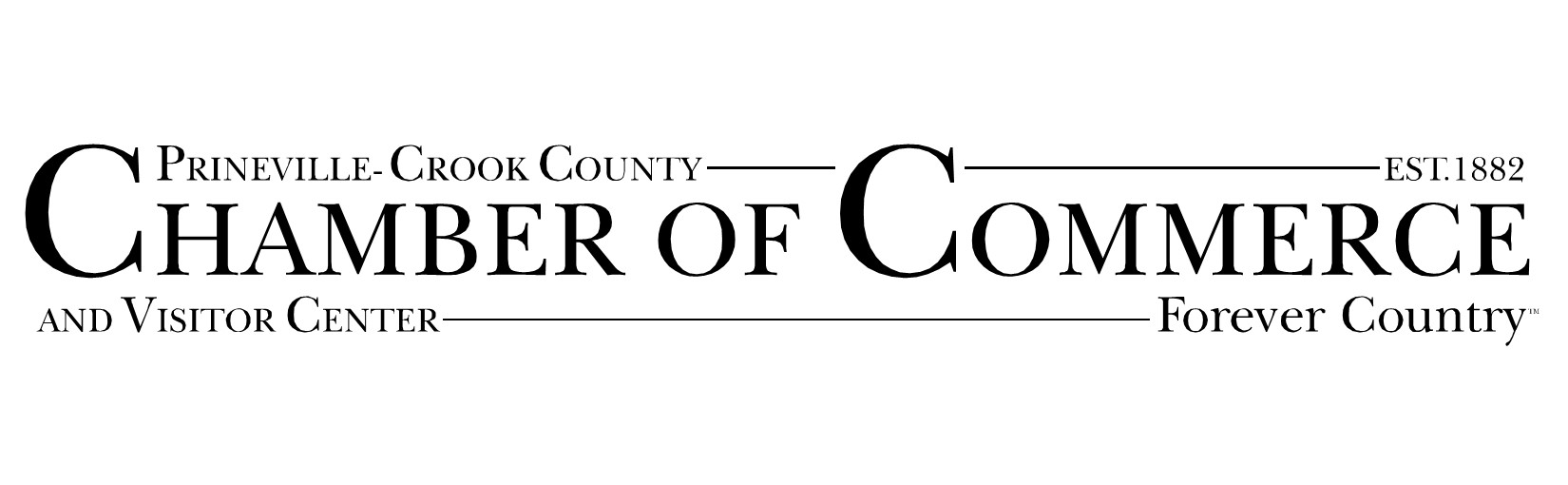 Prineville Crook County Chamber of Commerce