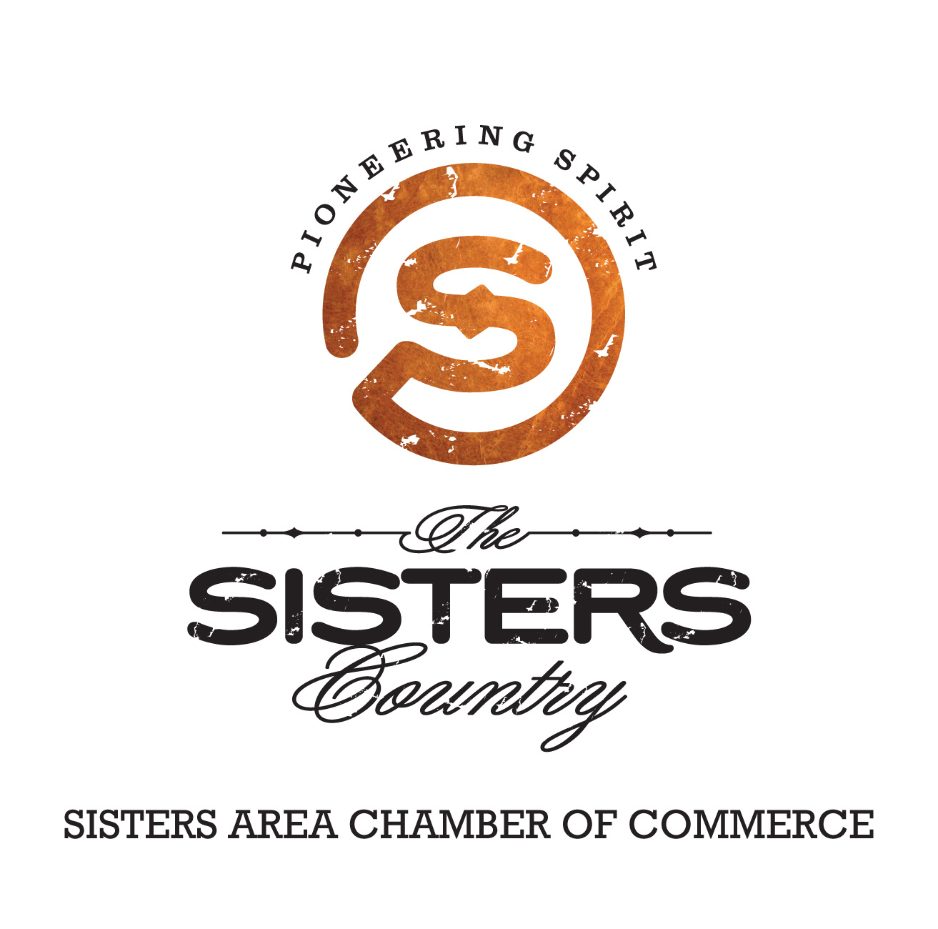 Sisters Area Chamber of Commerce