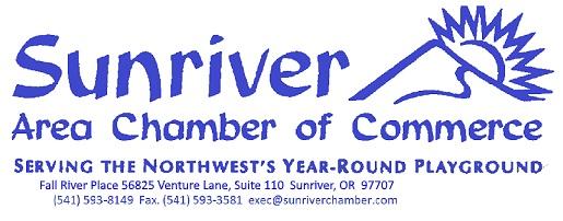 Sunriver Area Chamber of Commerce