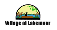 Village of Lakemoor
