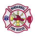 Nunda Rural Fire District